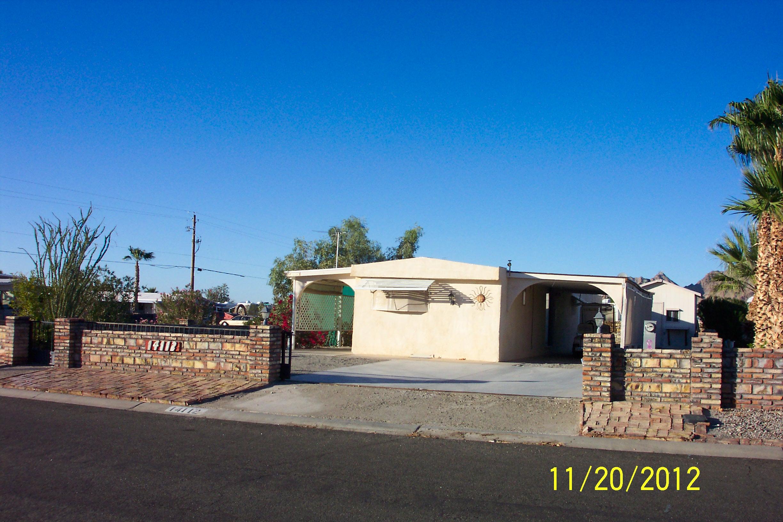 14112 Fortuna Palms Drive
