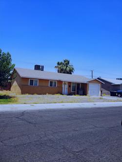 1024 E. Corona Drive