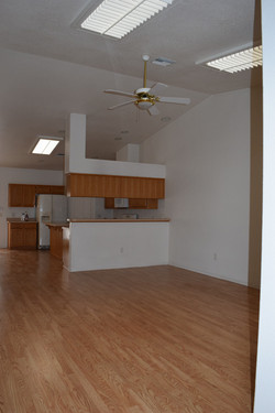 10675 E 34th Place