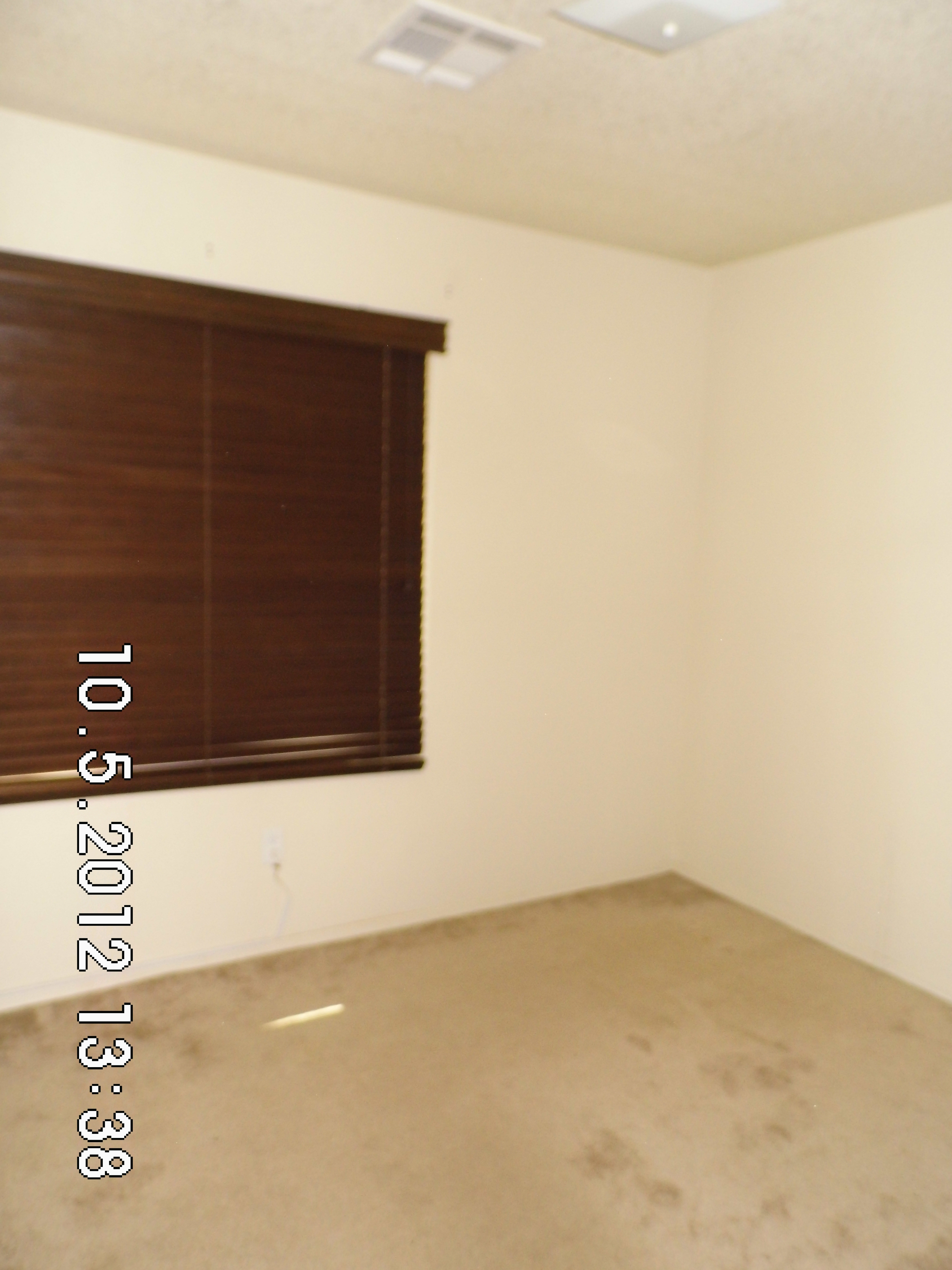 6272 E. 45th Place