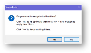 Re-optimize.png