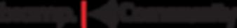Biamp_community_logo_lockup-01.png