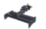 RLP-X2-1800-GP_rndr.png