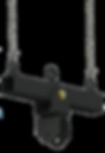 PY0-ZBR-1500_rndr-a.png