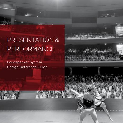 Presentation & Performance.PNG