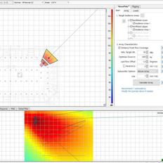 Biamp Introduces VenuePolar EASE Focus Plugin to Automate Loudspeaker System Design