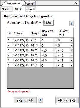 Array_Not Synced_FilterChange_v3.1.PNG