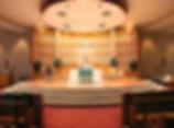 St. Josephs Fullerton.jpg
