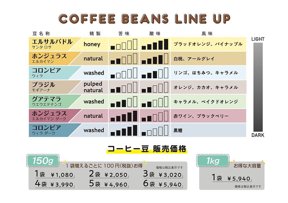豆種類表示_05.jpg