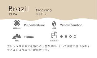 Brazil_mogiana.png