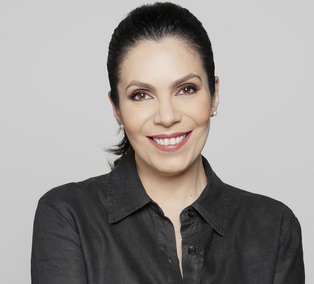 Jaqueline Vargas