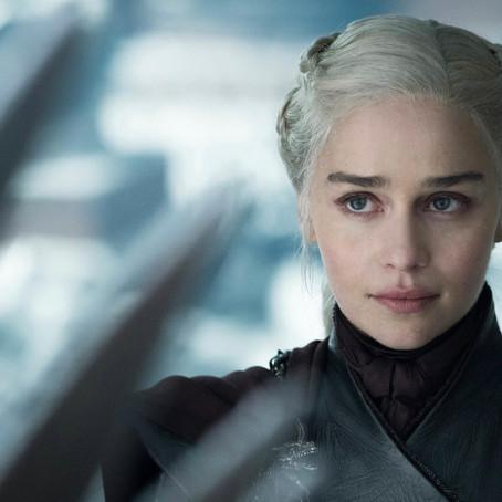 """Criadores de """"Game of Thrones"""" confessam que não sabiam o que estavam fazendo"""