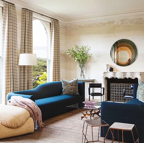 home-decor-ideas-sfshowcaselivingroom-03