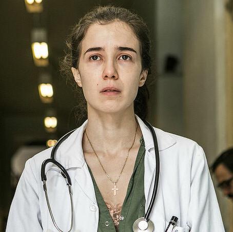 Brasil é favorito entre os indicados ao Emmy Internacional