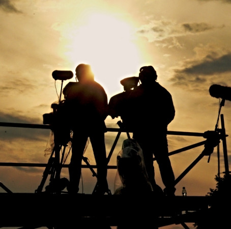 Roteiro de documentário: por onde começar?