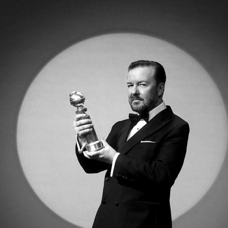 Momentos de destaque no Golden Globes 2020