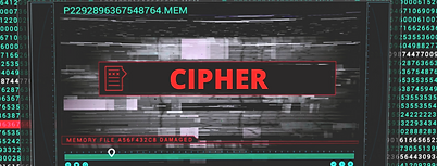 CIPHER.png