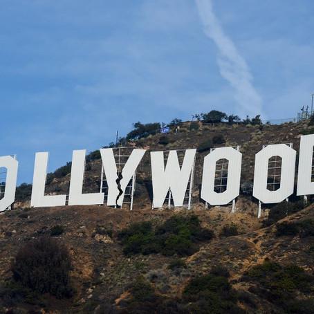 Hollywood e a crise do remake