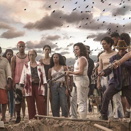 Filmes brasileiros em festivais internacionais: qual a importância?