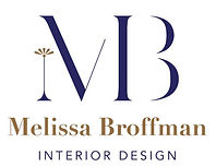 melissa-broffman-logo-outline-final_edit