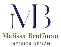 melissa-broffman-logo-outline-final_edit