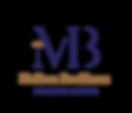 melissa-broffman-logo-final.rgb.png