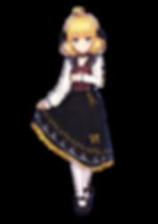 キービジュアル_陸六.png