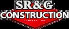 SR&G logo.png