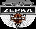 Zepka logo.png