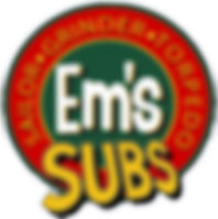 Ems-Logo-no background-x300.png