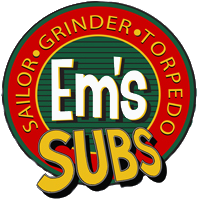 Ems-Logo-no background-x300.png