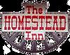 homestead vector transparent.png