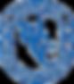 WCC logo (2).png