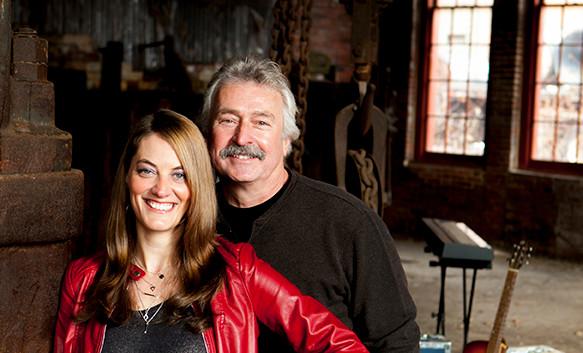 Walt and Jackie 6 low res.jpg