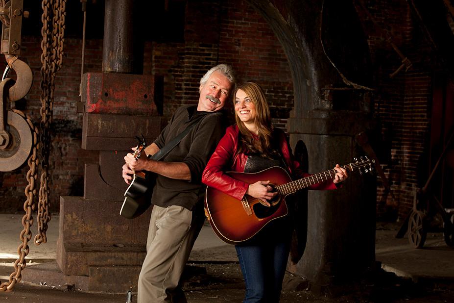 Walt and Jackie low res.jpg