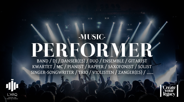 MUSIC PERFORMER BANNER 1.png