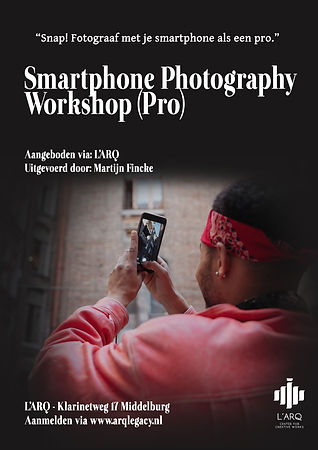Martijn_Smartphone Fotografie pro.jpg