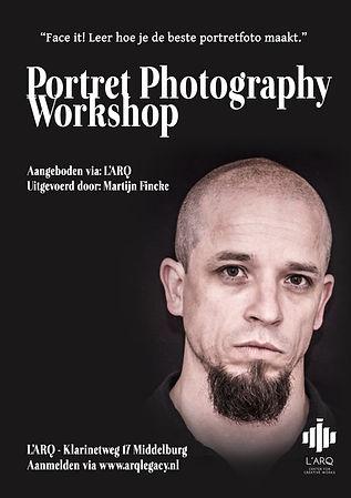 Martijn_Portret Fotografie.jpg