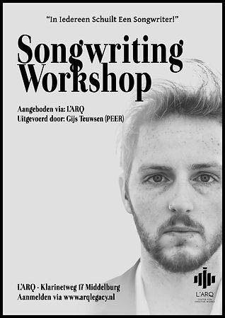 Gijs_Songwriting.jpg