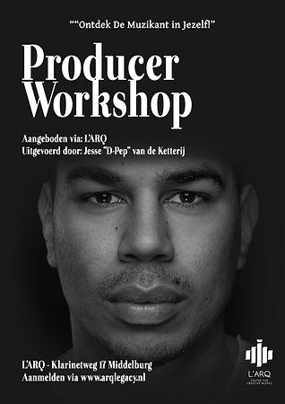 DPEP_Producer Workshop.jpg