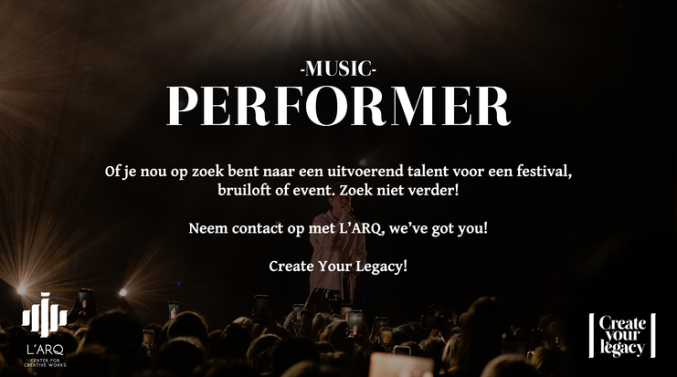 MUSIC PERFORMER BANNER 2.png