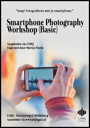 Martijn_Smartphone Fotografie basic.jpg