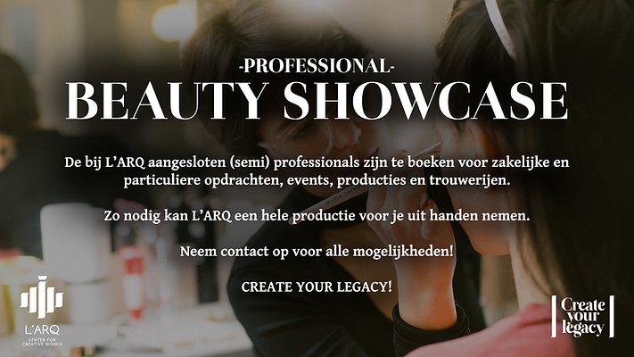 BEAUTY SHOWCASE BANNER 2.png