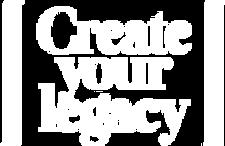 LEGACY-tekst-rgb-wit.png