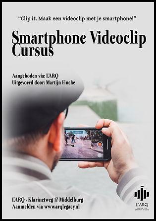 Martijn_Smartphone videoclip cursus.jpg
