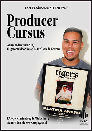 DPEP_Producer Cursus.jpg