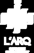 LOGO-rgb-slogan2-wit.png
