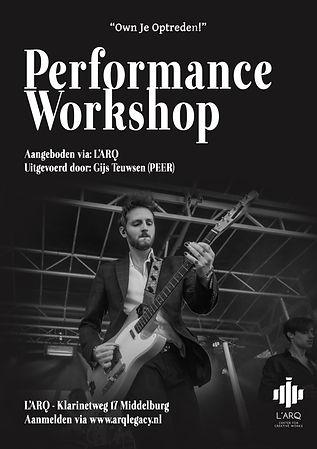 Gijs_Performance2.jpg