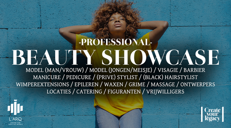 BEAUTY SHOWCASE BANNER 1.png