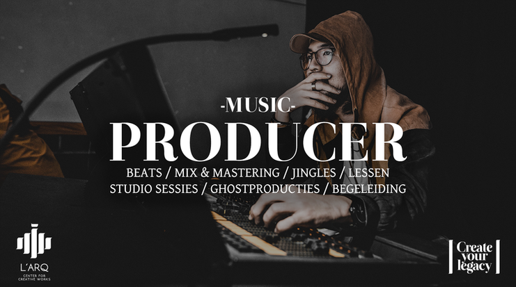MUSIC PRODUCER BANNER 1.1.png